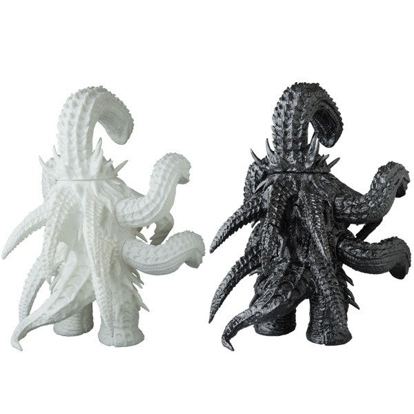 KarzWorks Bihimos, The Beast of Hell Black or White Pre-Order