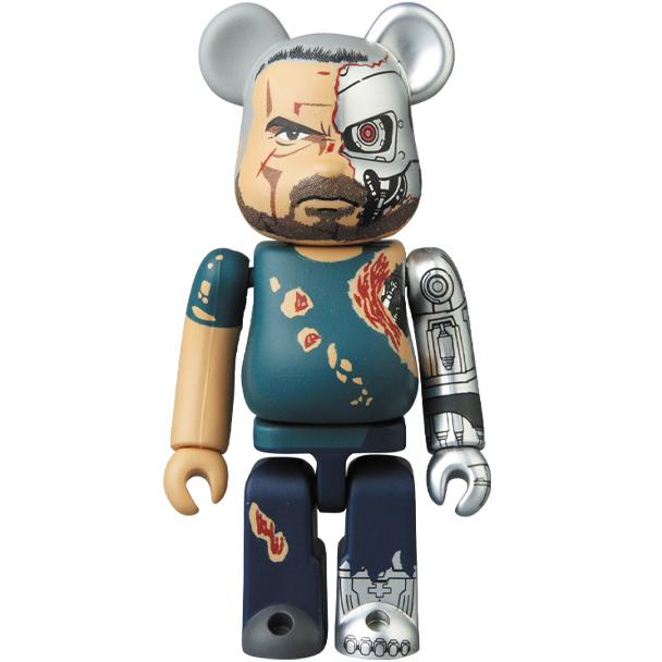 Bearbrick Series 39 Blind Box