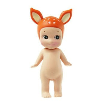 Sonny Angel - Animal Series 2.0 - Single Blind Box