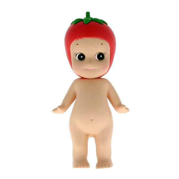Sonny Angel - Vegetable - Single Blind Box