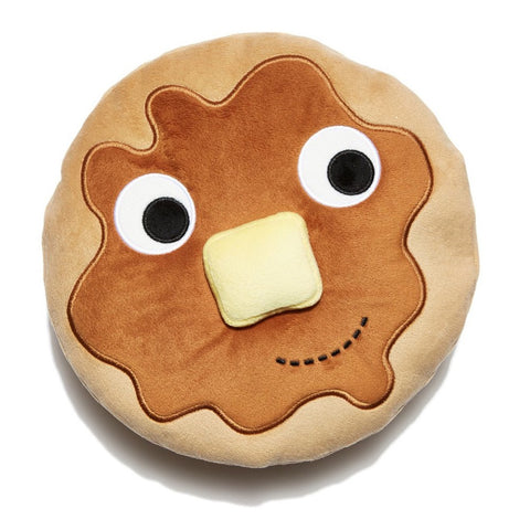 Pancake - 10-inch Yummy World Plush