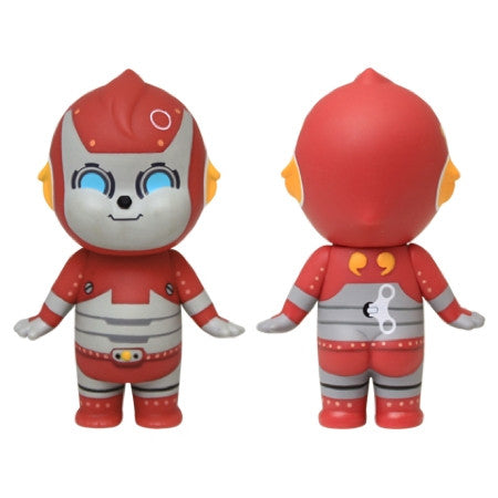 Gee Sorry Angel Series 2 - Single Blind Box