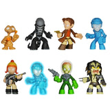 Science Fiction Mystery Minis - Single Blind Box