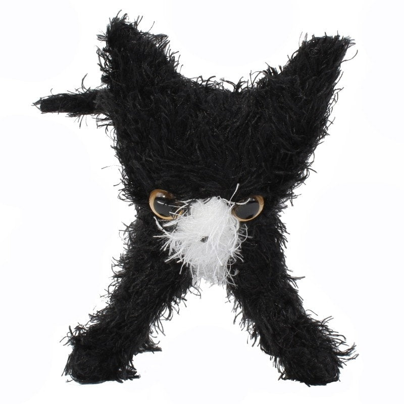 Wondering Pitschi Plush