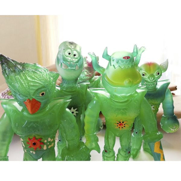 Gravy Toys Sons of Brodarr - Blind Bag