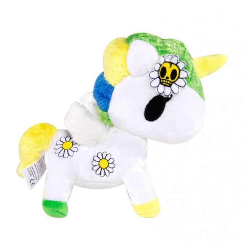 Margherita Unicorno Plush