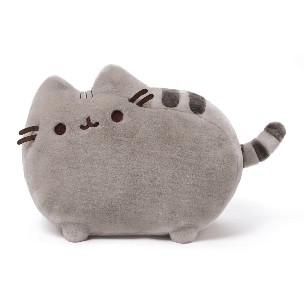 Pusheen 19 inch Deluxe Plush