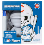 MLB Mini Munny - Cubs