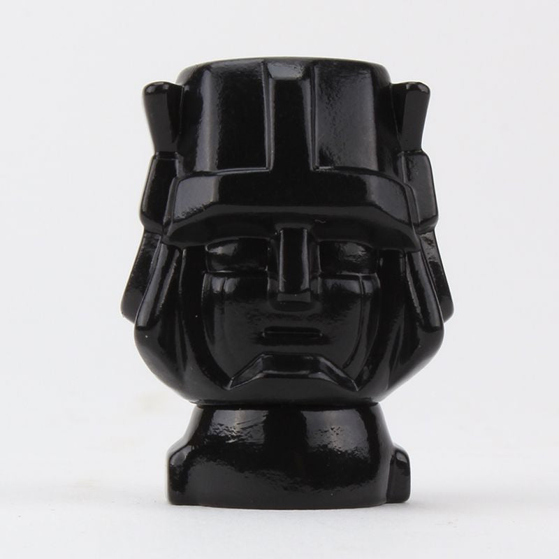 Nazo-Gacha Dai Moai - Single Blind Bag