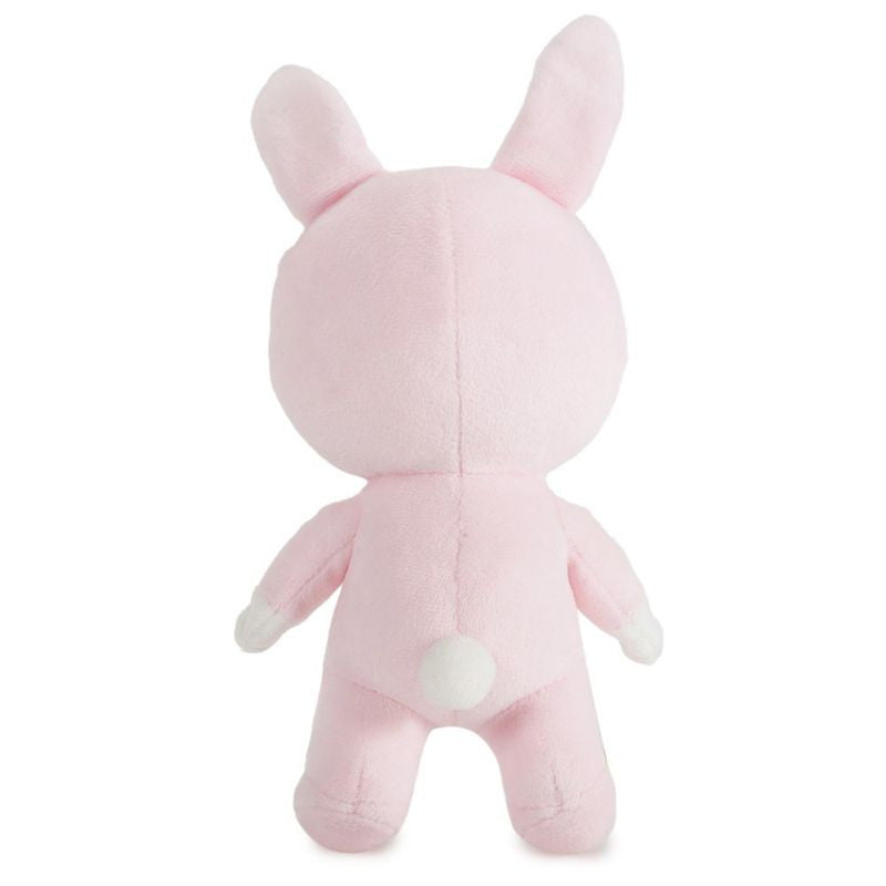 A Christmas Story PHUNNY: Ralphie in Pink Bunny Suit | Rotofugi