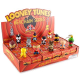 Looney Tunes Keychains - Single Blind Box