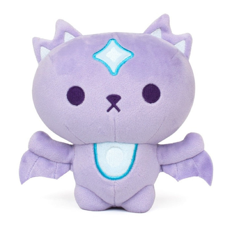 Kokomori Plush - Kaiju Kitties