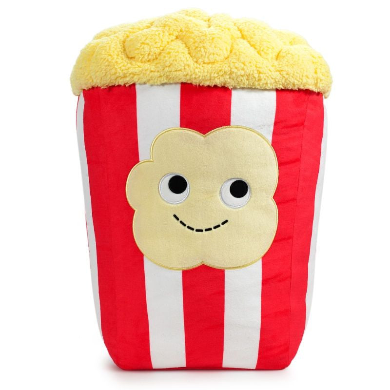 Peggy Popcorn - 24 inch Yummy World Plush