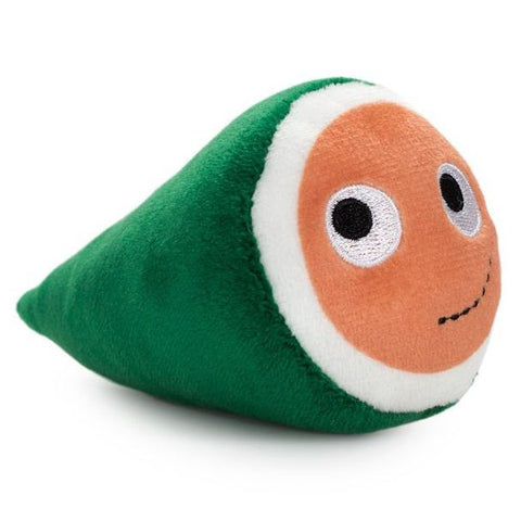 Hand Roll Hero - 4-inch Yummy World Plush