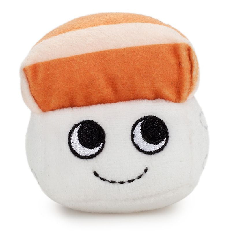 Eri Ebi - 4-inch Yummy World Plush