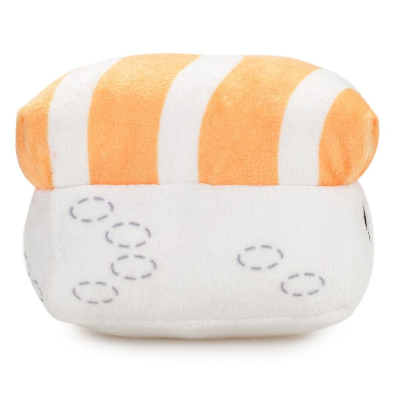 Miso Sam Sushi - 4-inch Yummy World Plush