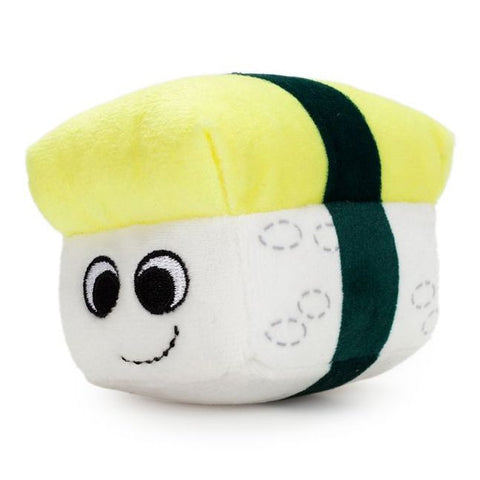 Tammy Tamango Sushi  - 4-inch Yummy World Plush
