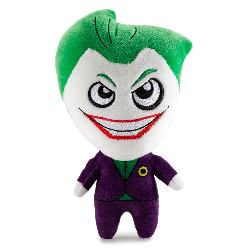 DC Comics PHUNNY: The Joker