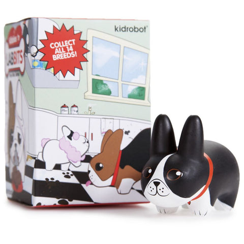 Kibbles 'n Labbits Mini Series - Single Blind Box
