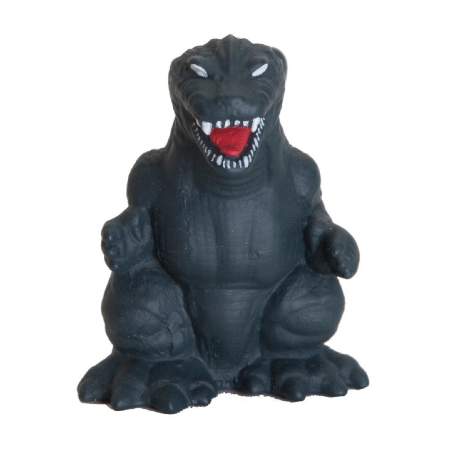 Godzilla Yubi's Fingerines Series 1 - Blind Bag