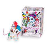 Unicorno Frenzies Series 2 - Single Blind Box
