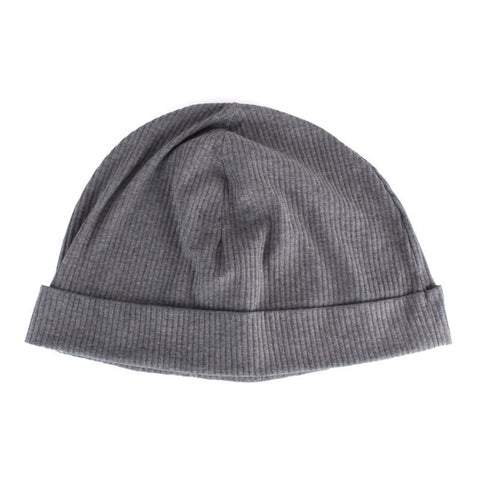 "Grey Watch Cap for 20"" Squadt"