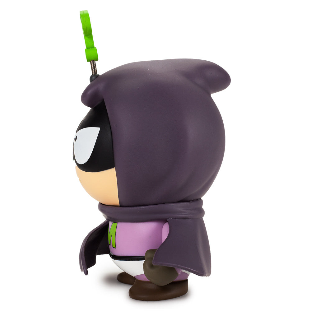 South Park: Mysterion