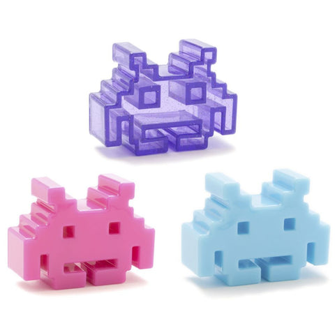 Space Invaders - Single Blind Box