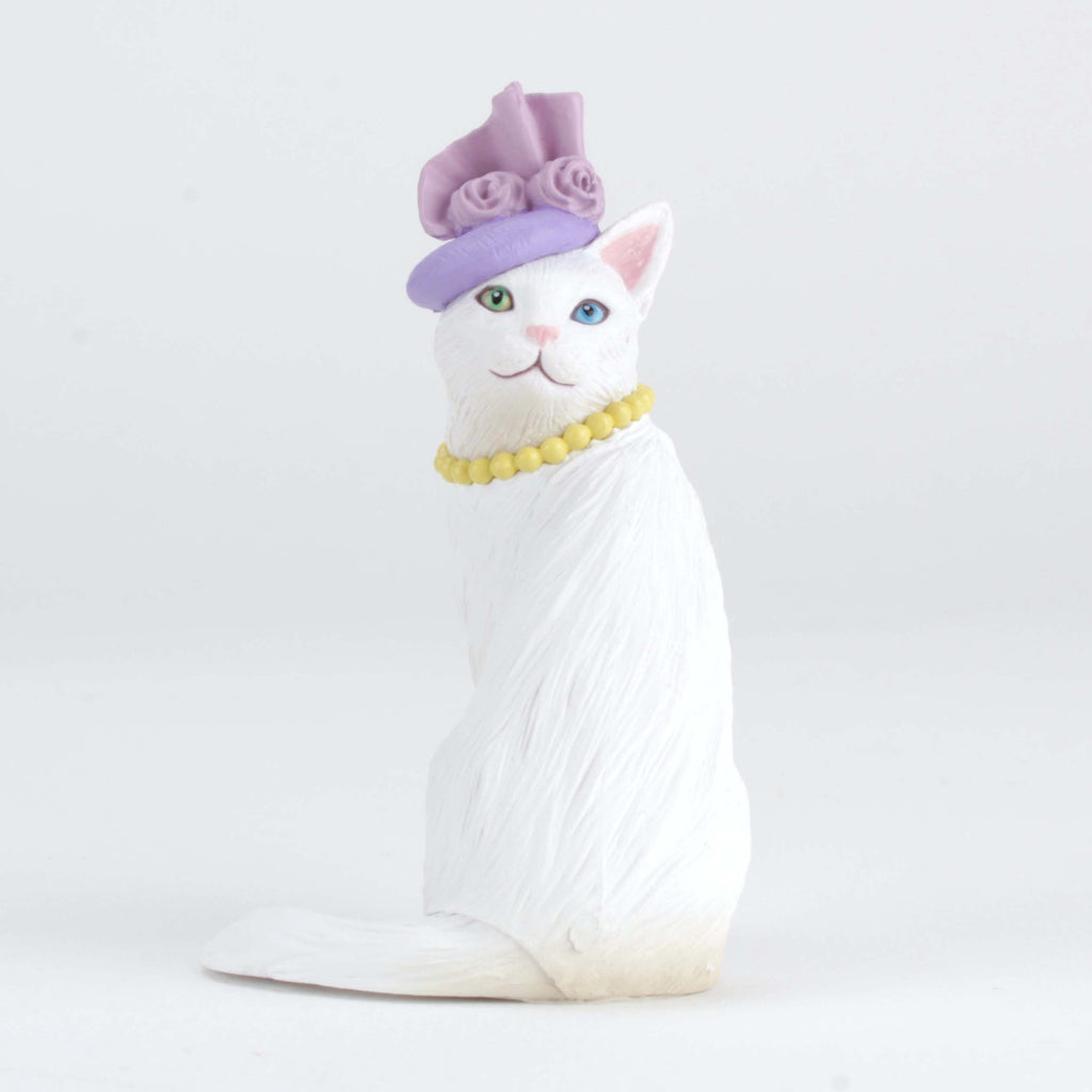 Fancy Pets - Amy's Favorite Cat - Single Blind Box