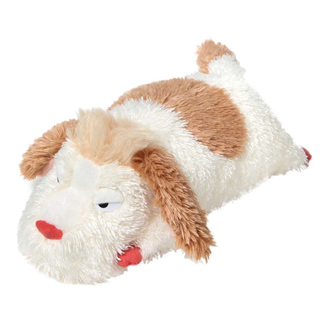 Heen Large Bean Bag Plush - Howl's Moving Castle Plush