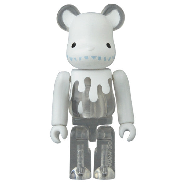 Be@rbrick Series 32 - Single Blind Box