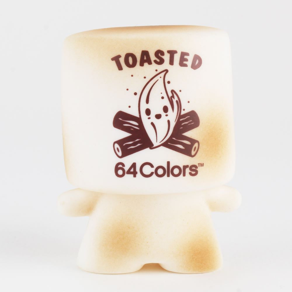 Toasted Mini Marshall - Joyful