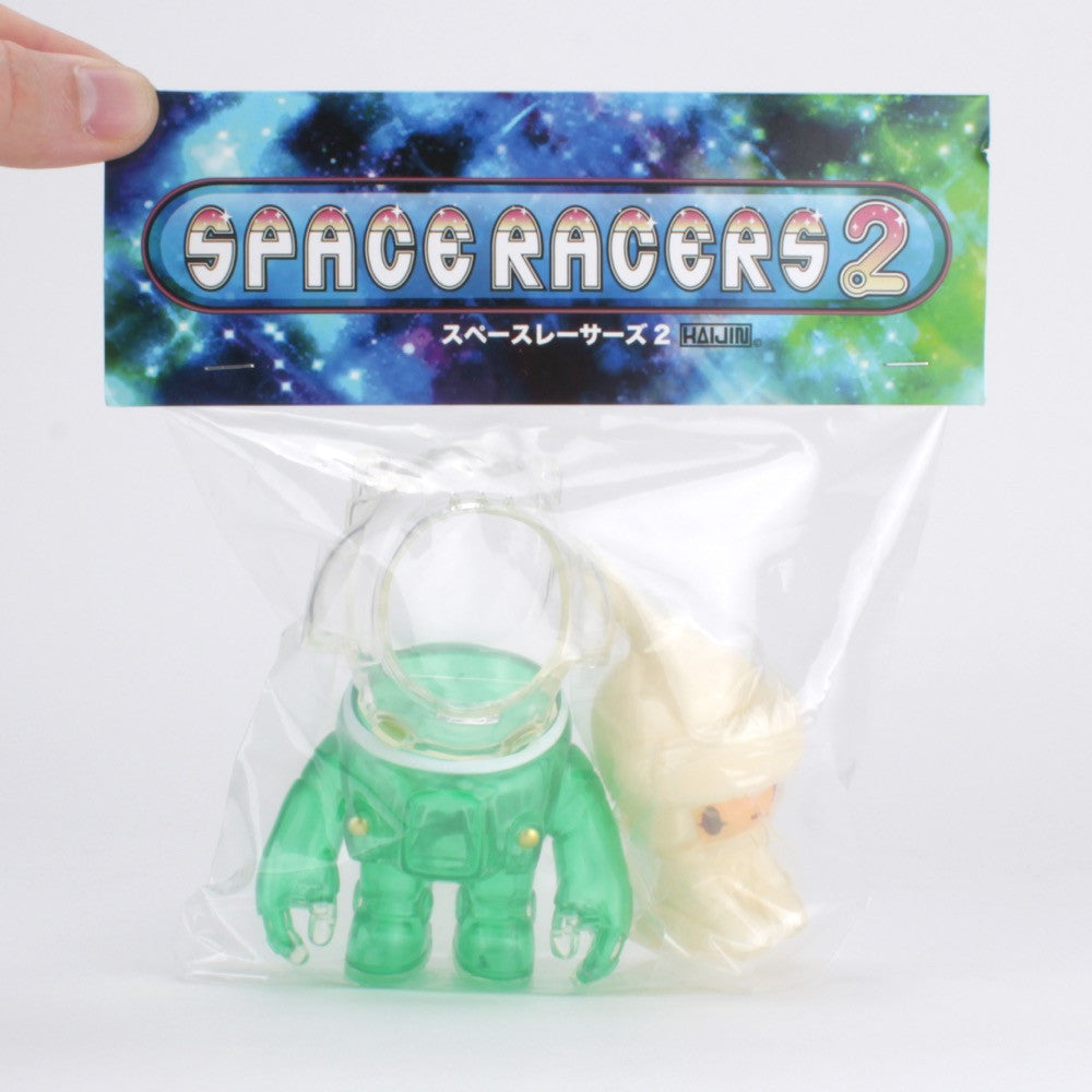 Space Racers 2 by Kaijin