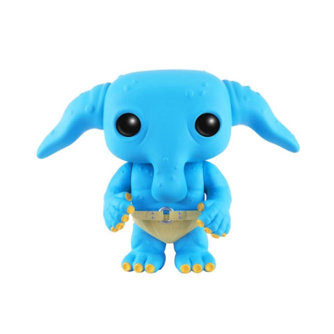 Max Rebo - POP! Star Wars - Bobble