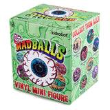 Mad Balls Mini Series - Single Blind Box