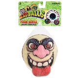 Screamin Meamie - Madballs Foam Series