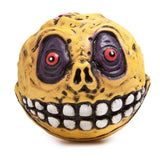 Skull Face - Madballs Foam Series