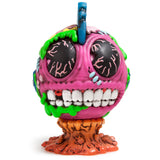 'Bot Head Mad Balls 6