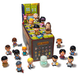Bob's Burgers Mini Series - Single Blind Box