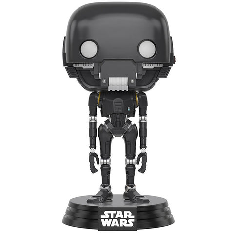K-2SO - Star Wars: Rogue One POP!