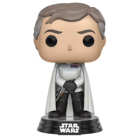 Director Orson Krennic - Star Wars: Rogue One POP!