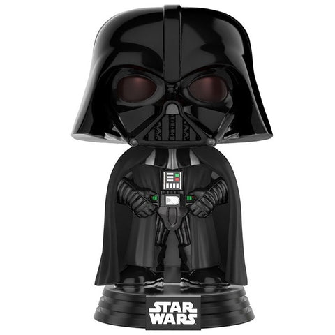 Darth Vader - Star Wars: Rogue One POP!