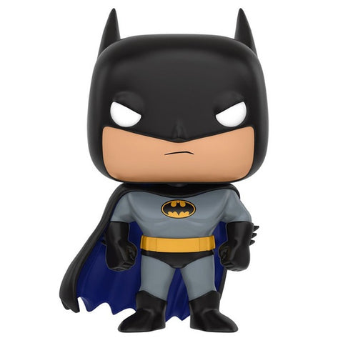 Batman - Batman the Animated Series POP!