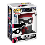 Harley Quinn - Batman the Animated Series POP!