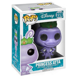 Princess Atta - POP! Disney
