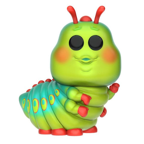 Heimlich - POP! Disney
