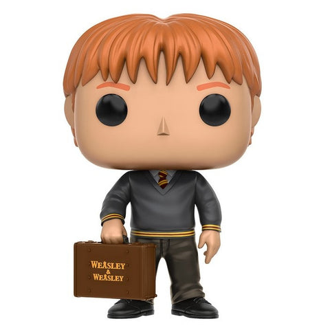 Fred Weasley - Harry Potter POP!
