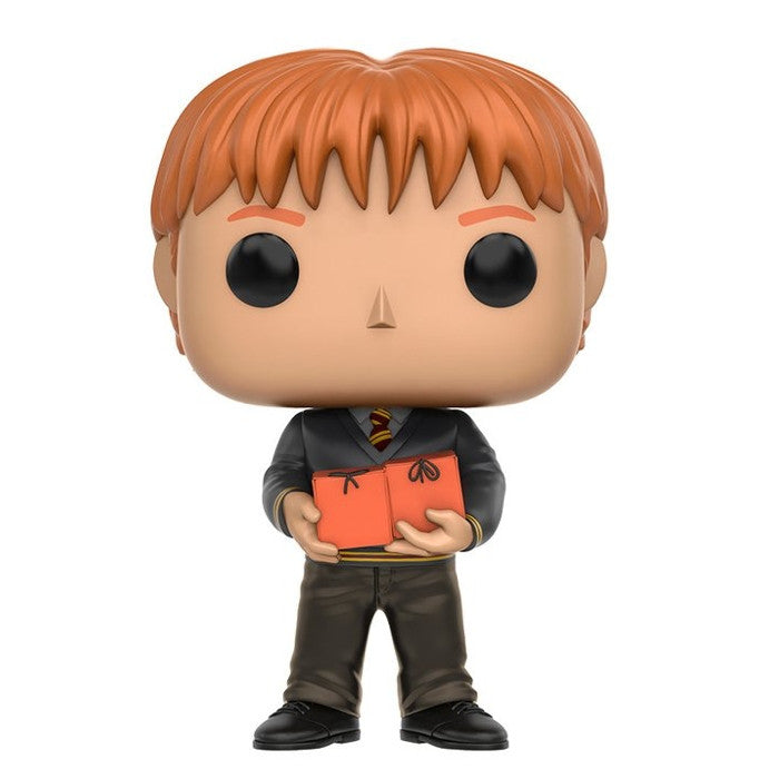 George Weasley - Harry Potter POP!