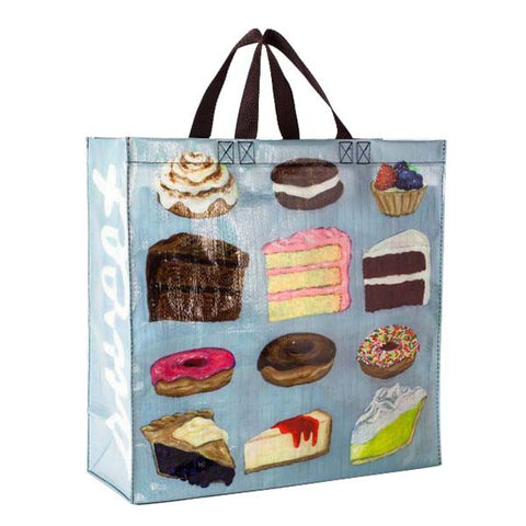 Sweet Treats - Shopper