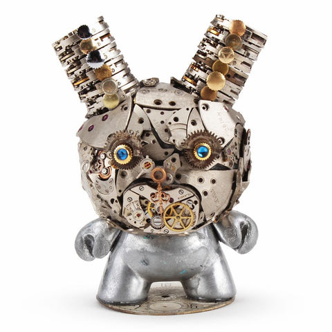 "3"" Watch Parts Dunny"